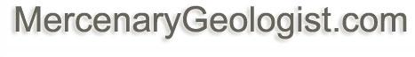 MercenaryGeologist.com, LLC