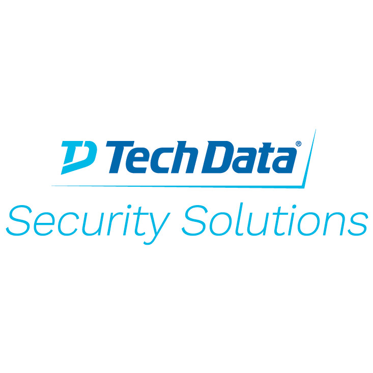 Tech Data Security Solutions