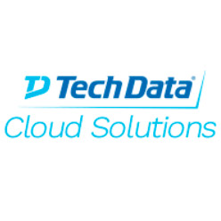 Tech Data Cloud Solutions