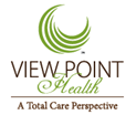 View Point Health: Garrett Lee Smith Suicide Prevention Initiative