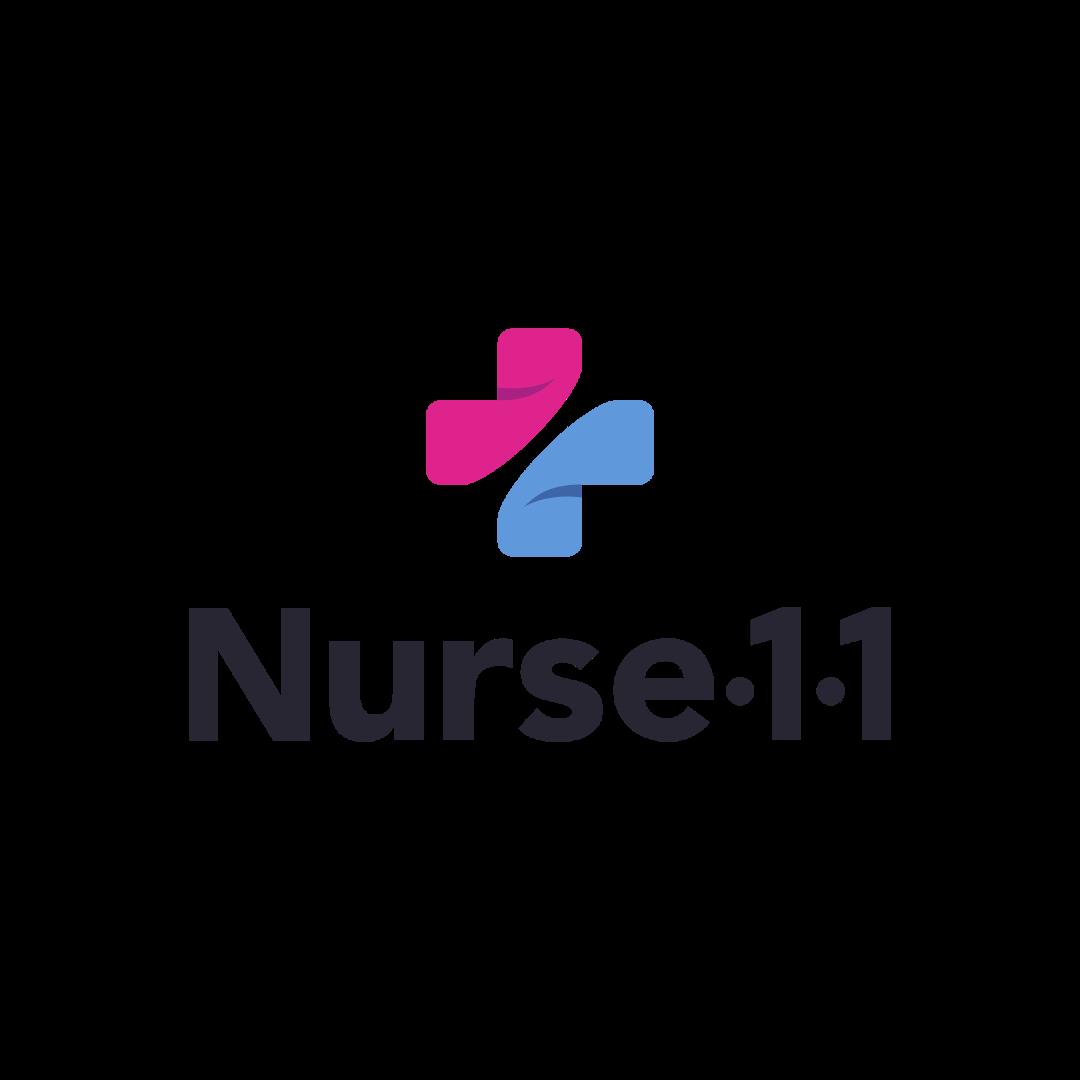 Nurse-1-1