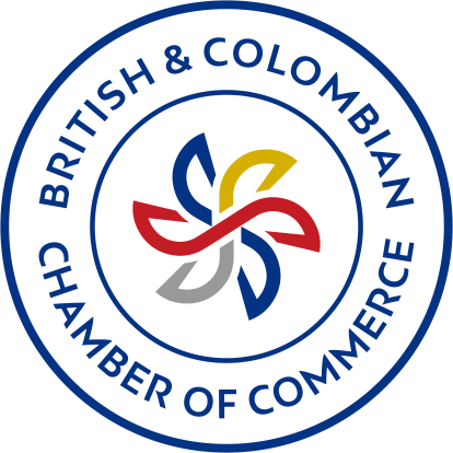 The British & Colombian Chamber of Commerce