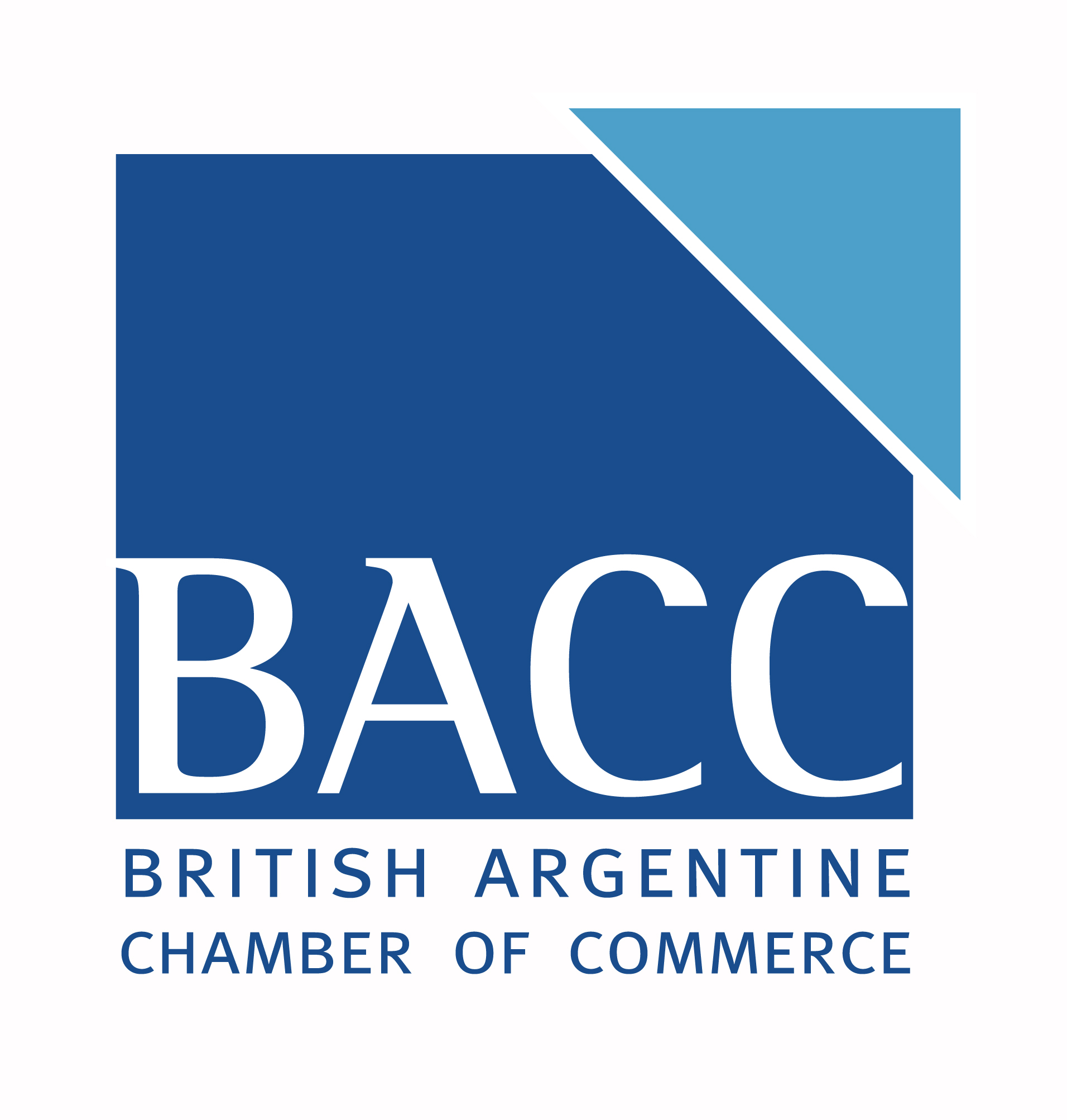 The British Argentine Chamber of Commerce