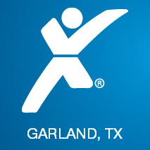 Express Employment Professionals - Garland