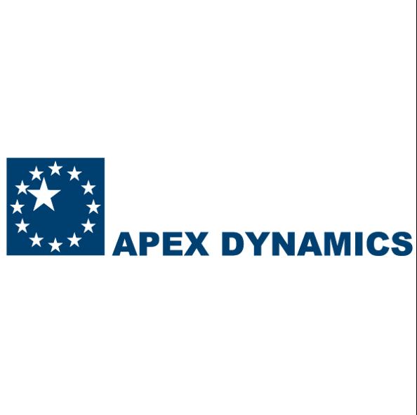 Apex Dynamics BV