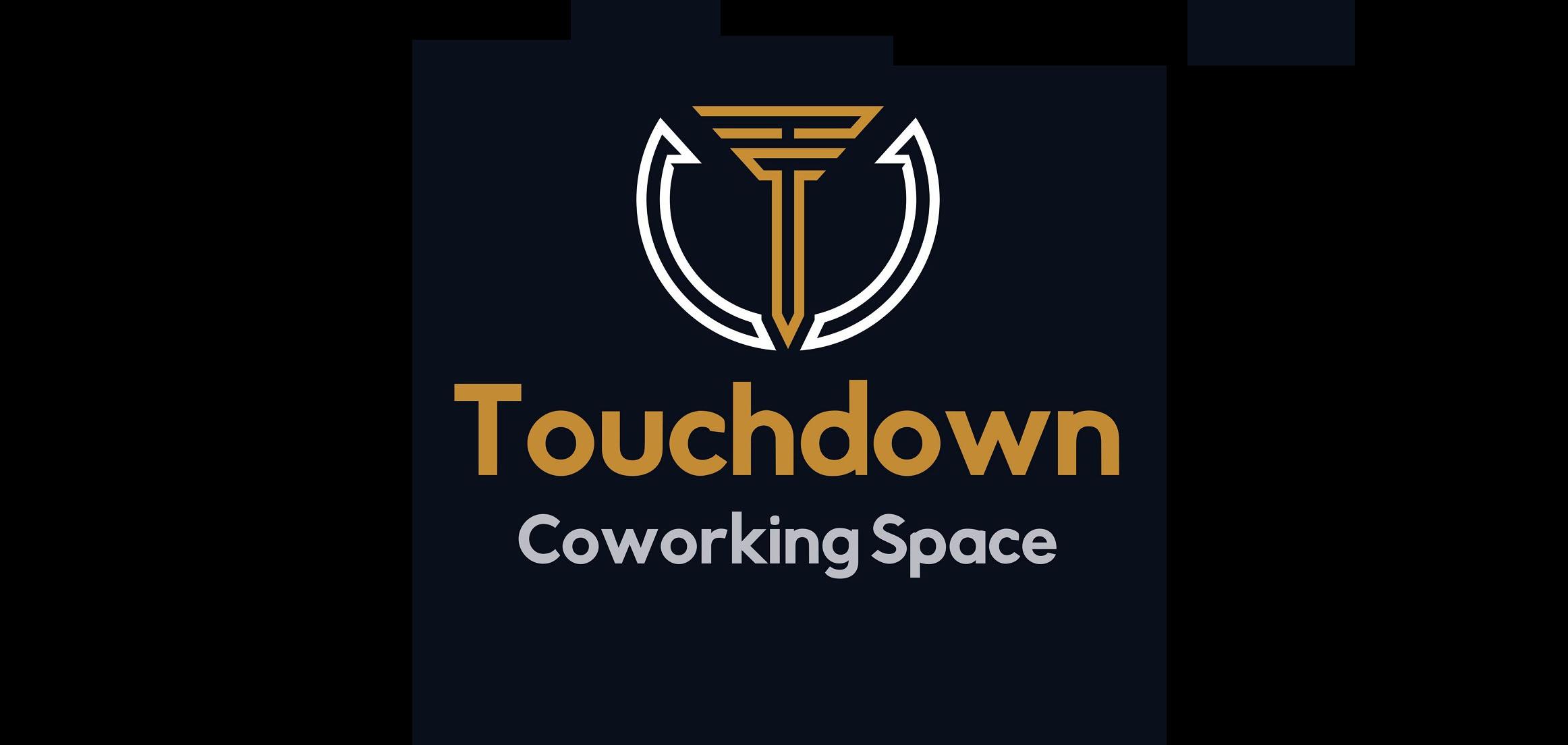 Touchdown Coworking
