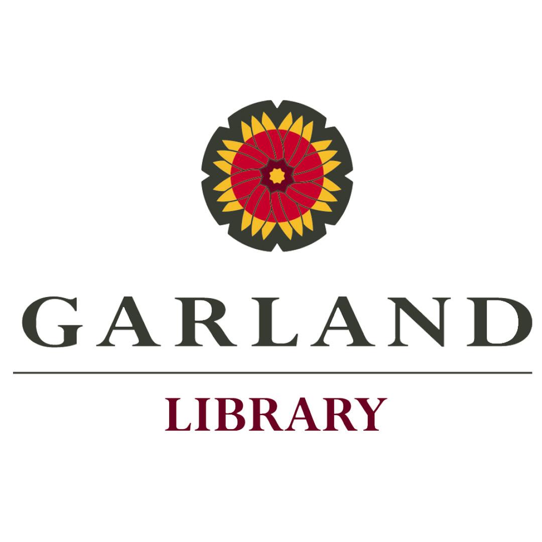 Garland Public Libraries
