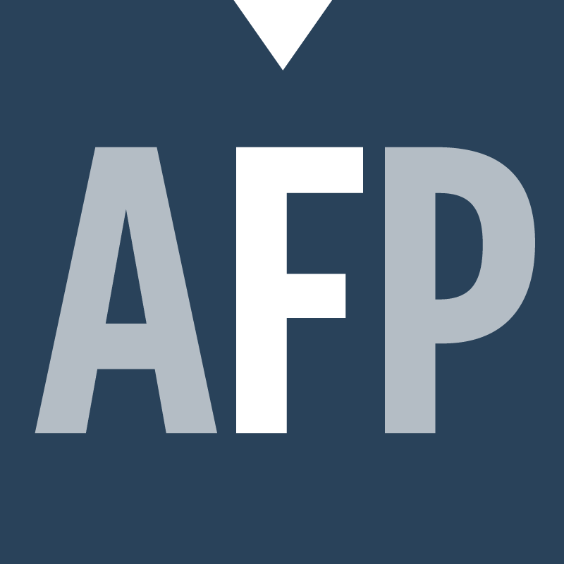 Agile Fluency Project