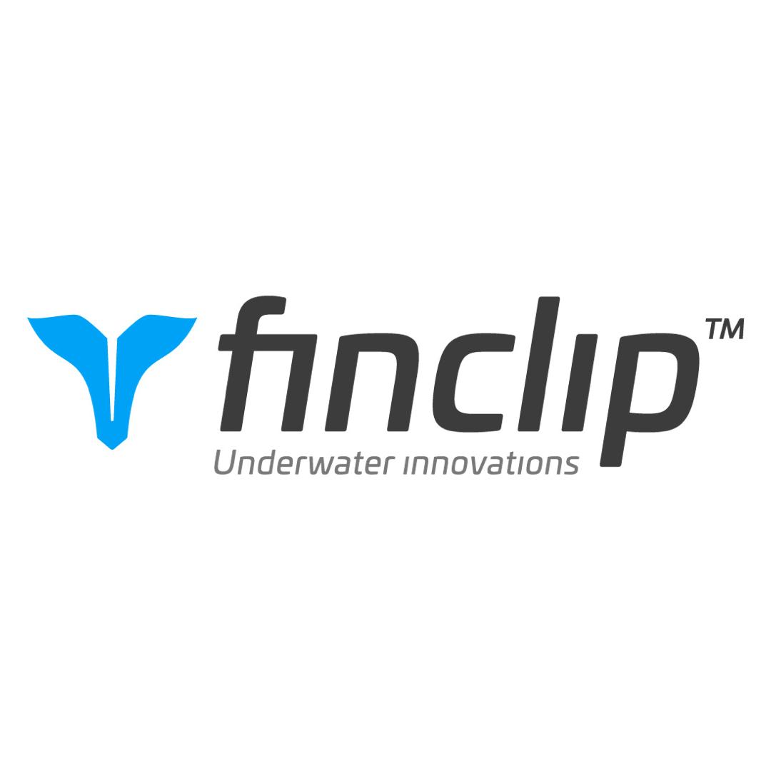 Finclip SRL