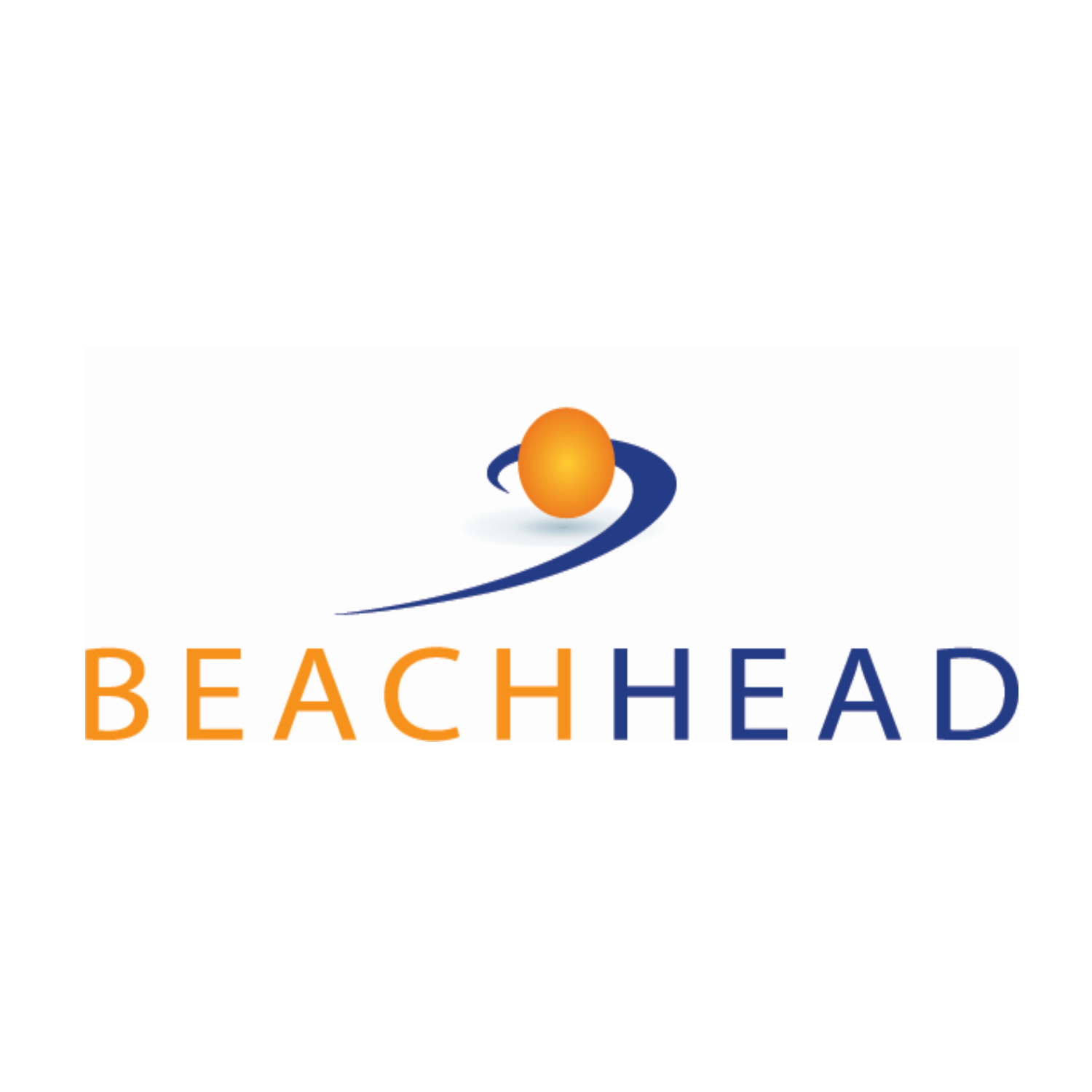 Beachhead Solutions