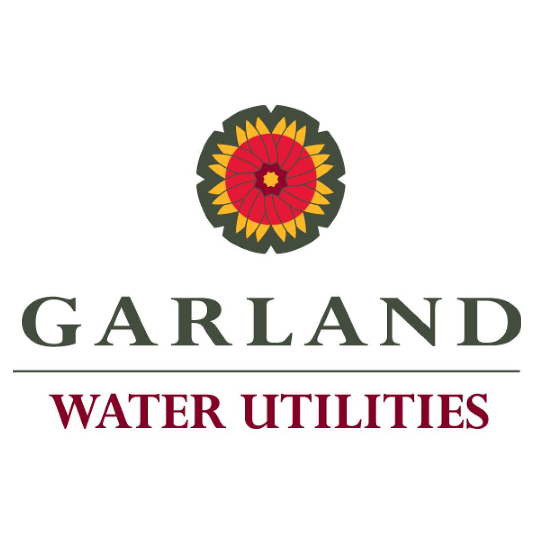 City of Garland Water Utilities Department