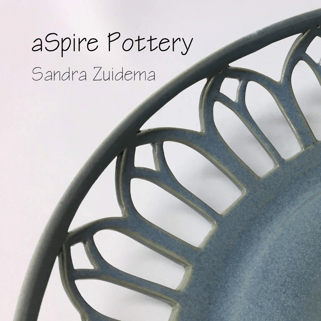 aSpire Pottery