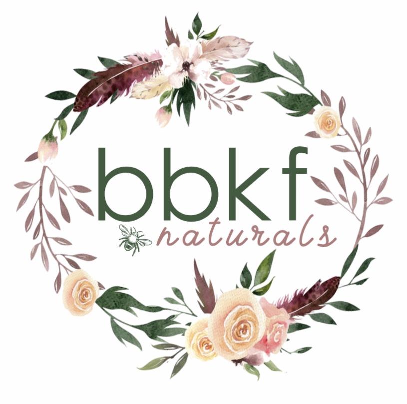 BBKFnaturals