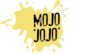 Mojo Jojo Pickles