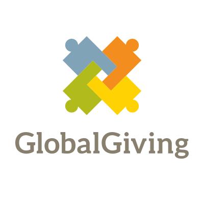 GlobalGiving.org