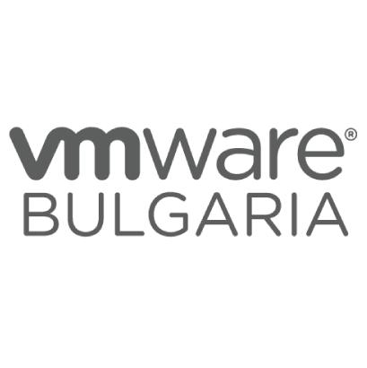 VMware Cloud on AWS Business Unit
