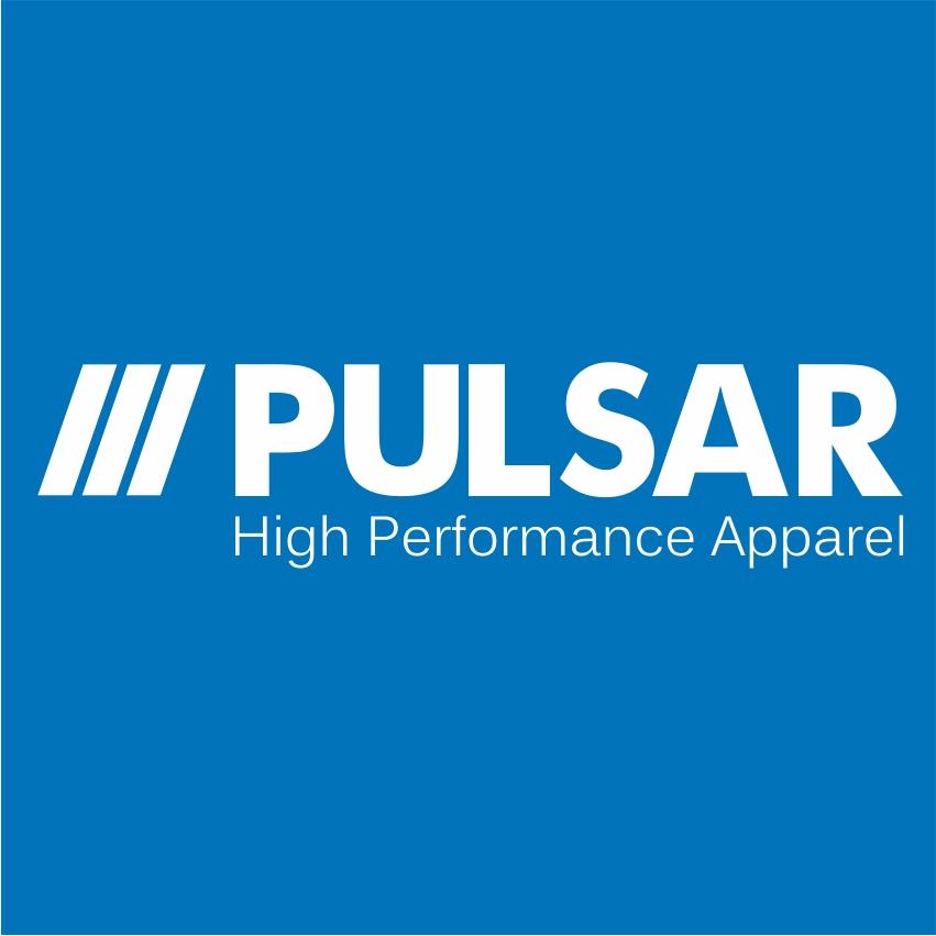 PULSAR®