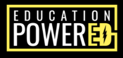 Education PowerED