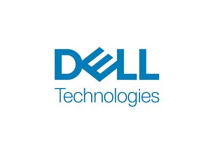 Dell Expert Network