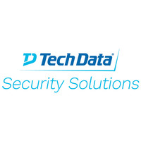 Tech Data Security Group