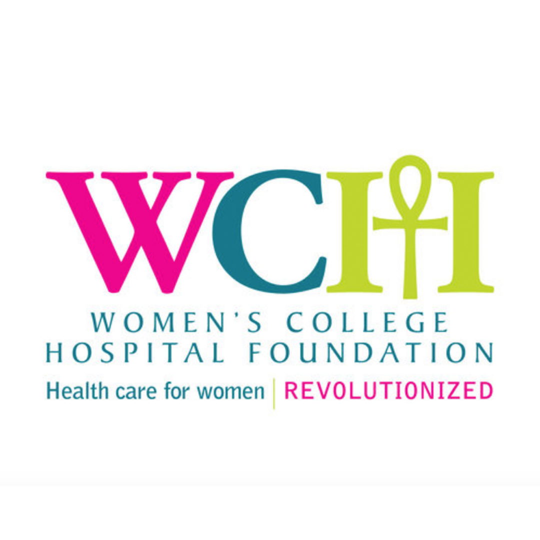 Women's College Hospital Foundation