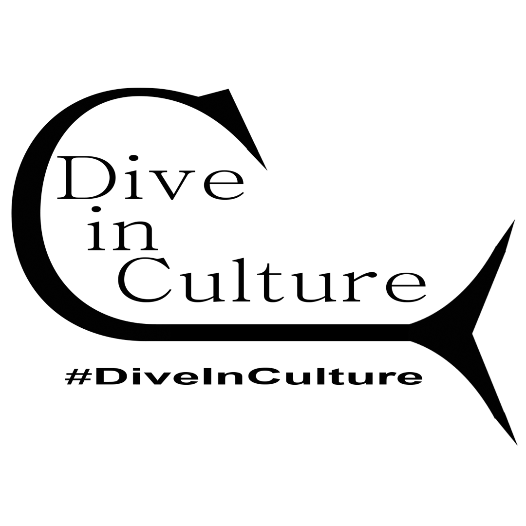 Dive in Culture
