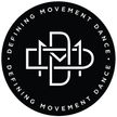 Defining Movements Dance