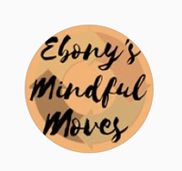 Mindful Moves Coaching and Counseling LLC