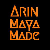 ArinMayaMade