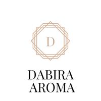 Dabira Aroma