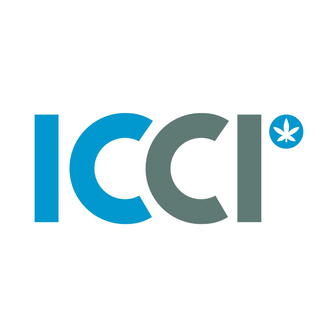 ICCI - International Cannabis and Cannabinoids Institute