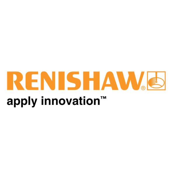 Renishaw Benelux B.V.