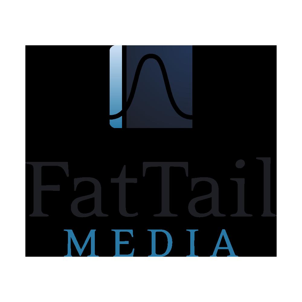 Fat Tail Media