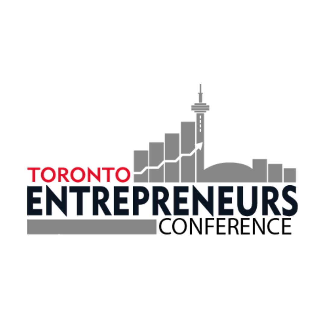 Toronto Entrepreneurs Conference & Tradeshow