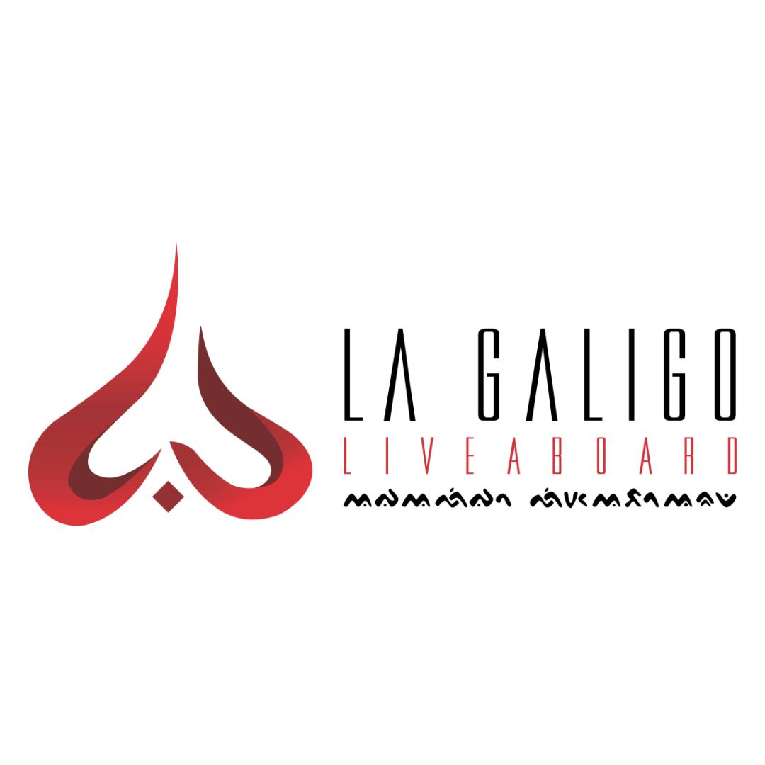 La Galigo Liveaboard