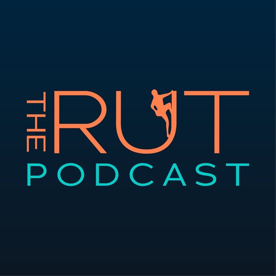 The Rut Podcast
