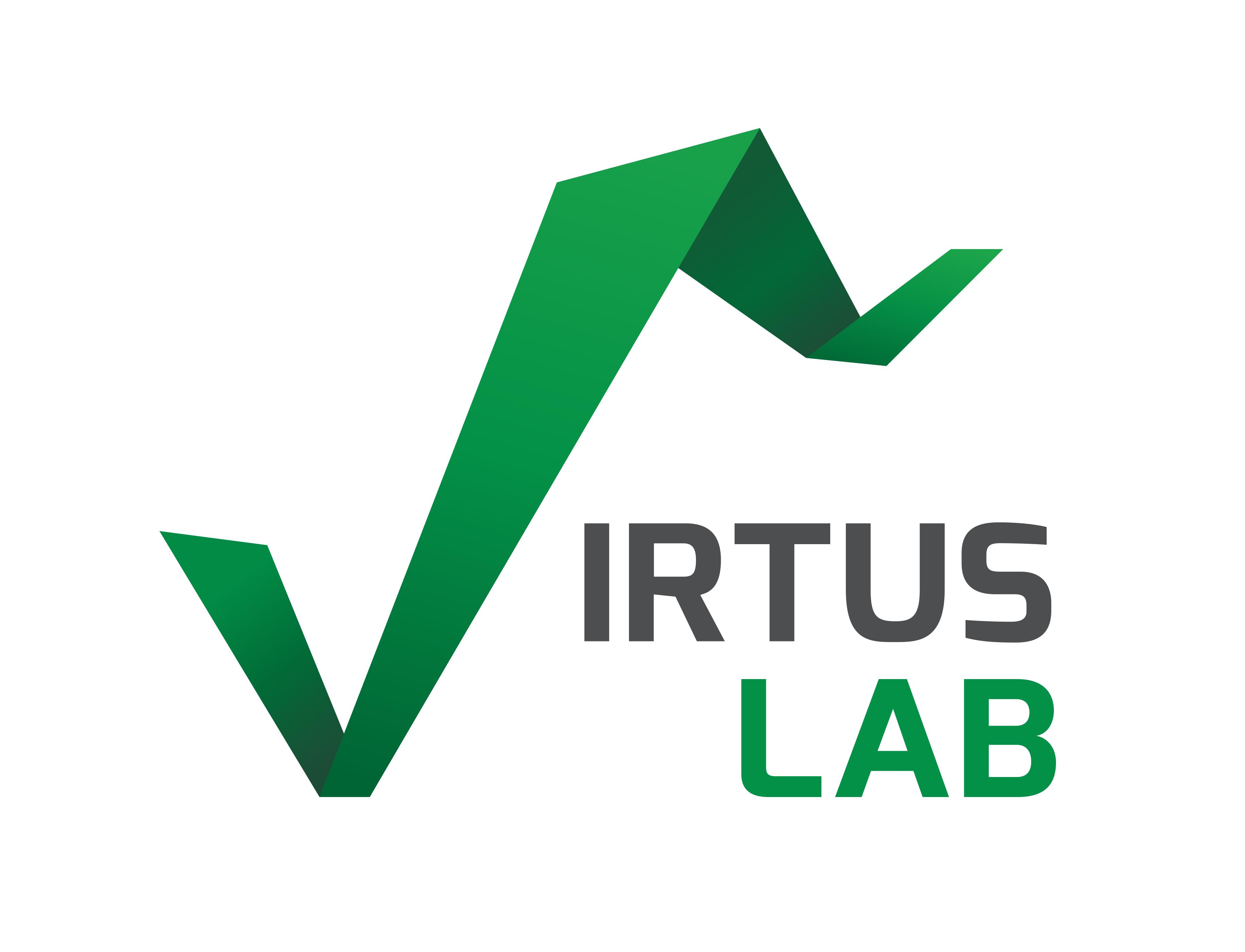 VirtusLab