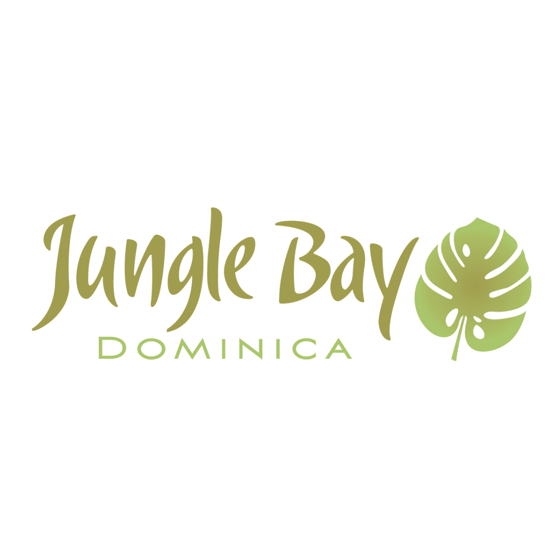 Jungle Bay Hotel Dominica