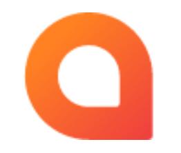Dista - A Location Intelligence Platform