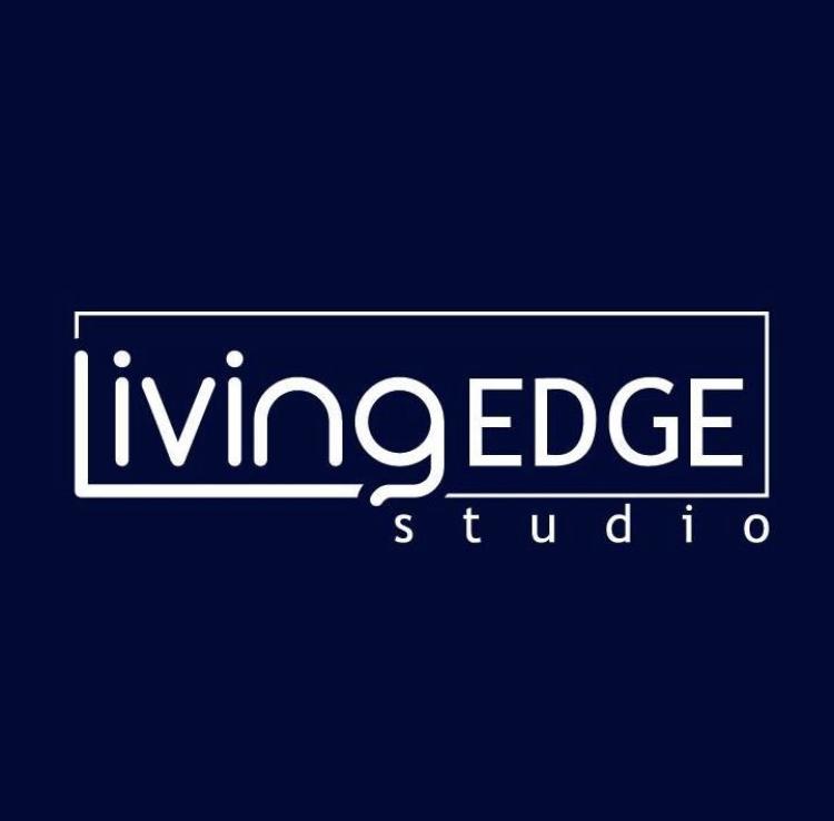 Living Edge Studio