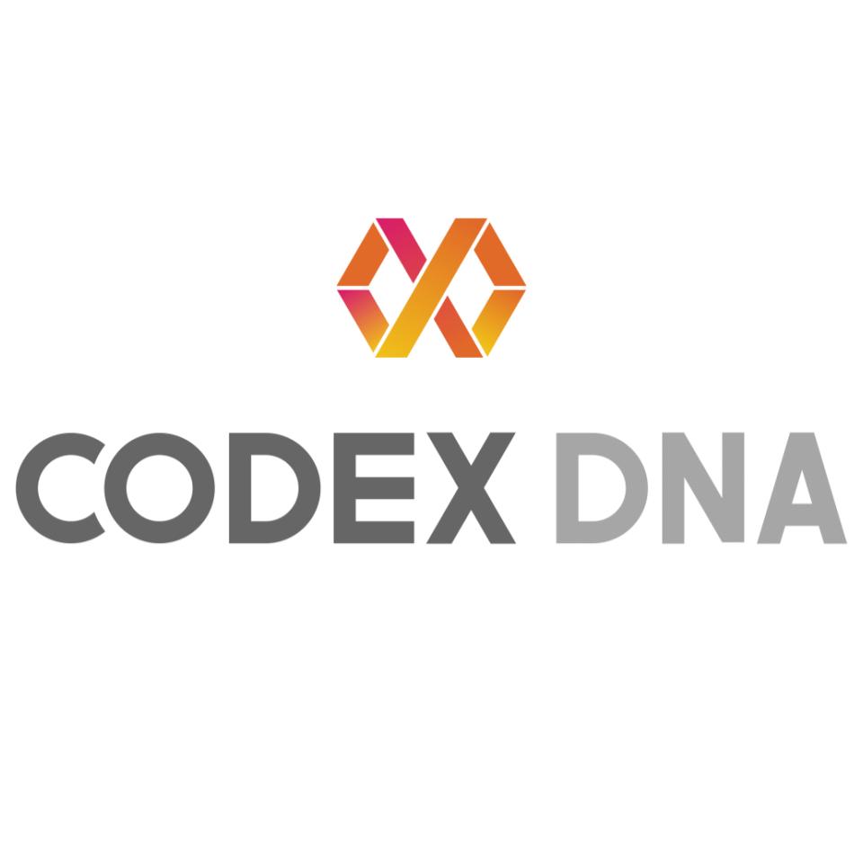 Codex DNA, Inc.