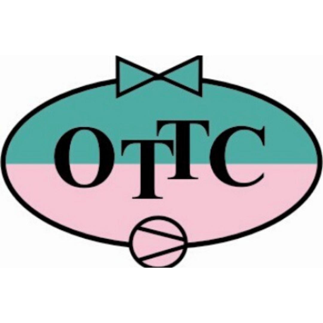 Open Trade Training Centre