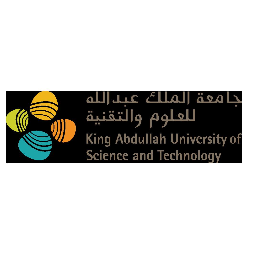 KAUST | Innovation Partner