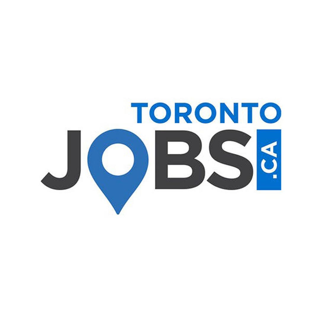 TorontoJobs.ca