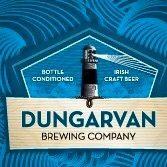 Dungarvan Brewing