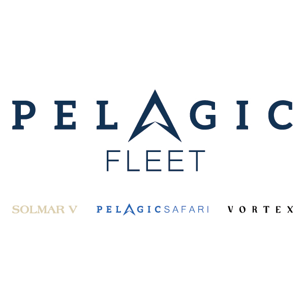 Pelagic Fleet