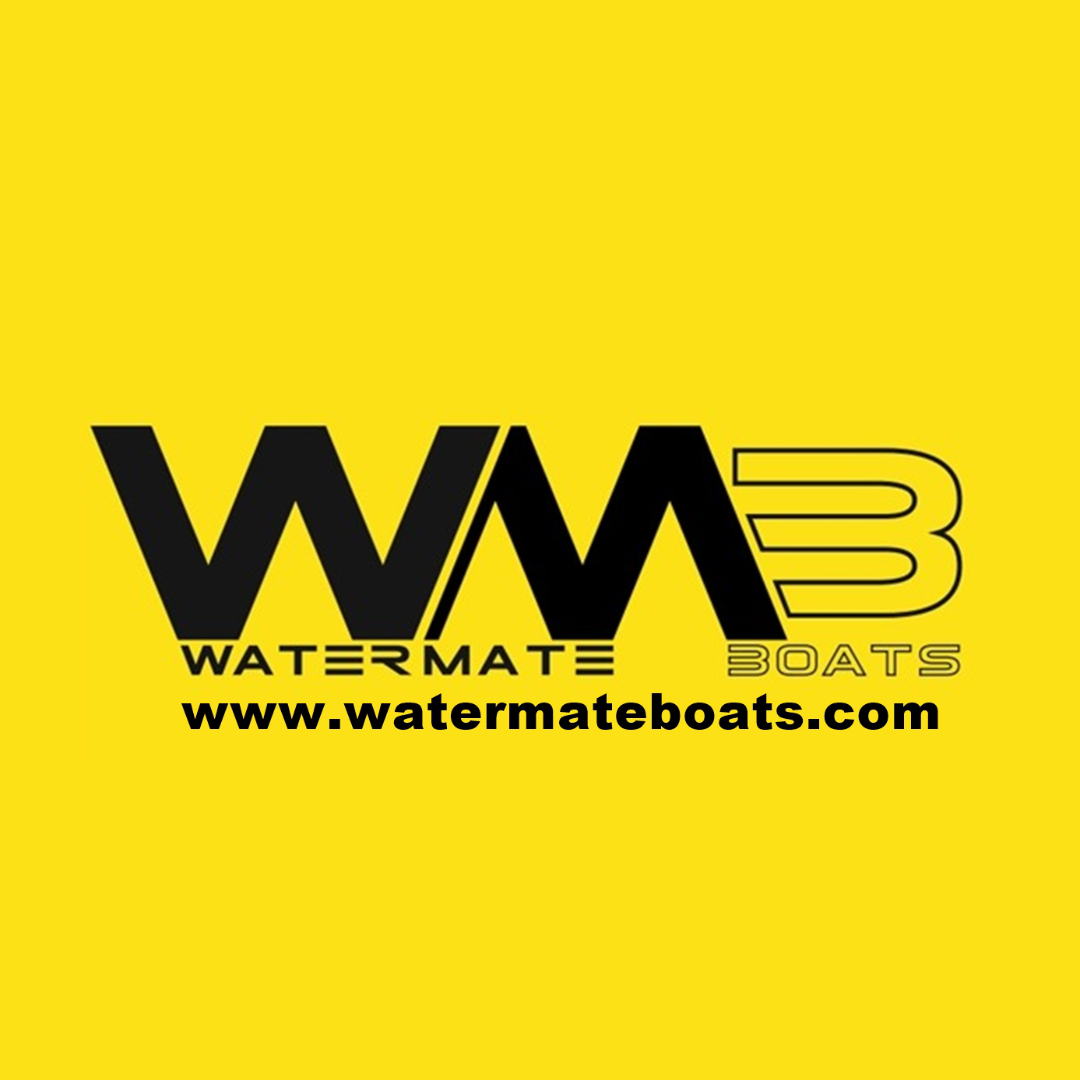 WaterMate Boats