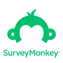 SurveyMonkey for Enterprise