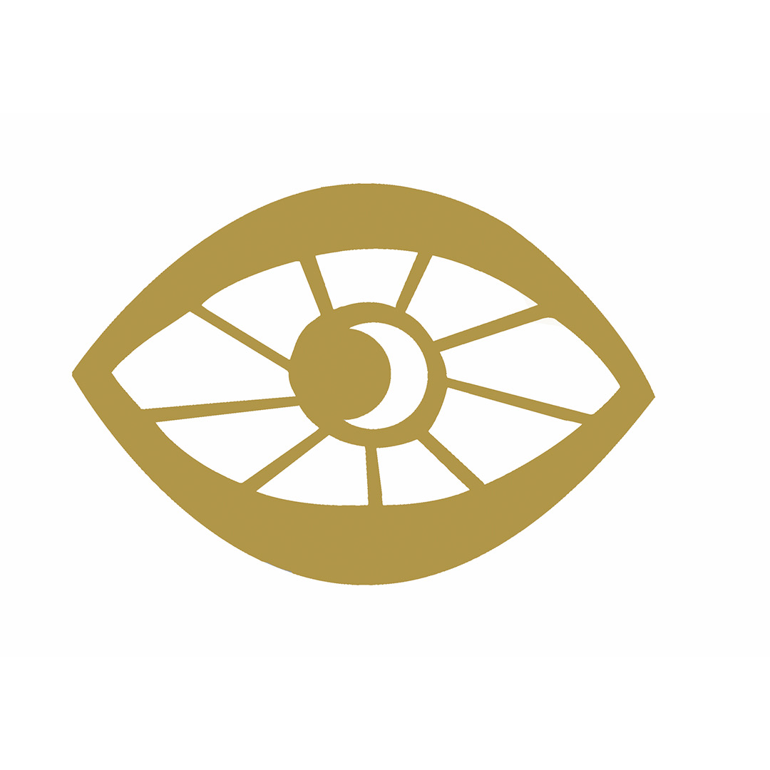 Eagle Eye Healing