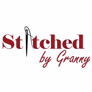 Stitched by Granny